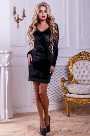 Платье 2439
