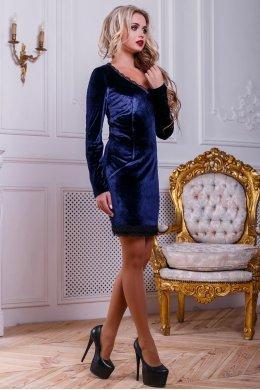 Платье 2441