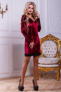 Платье 2442