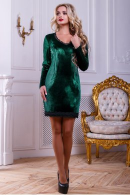 Платье 2443