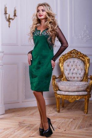 Платье 2447