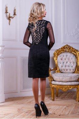Платье 2448