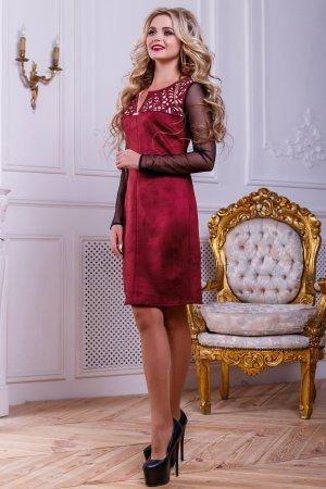 Платье 2449