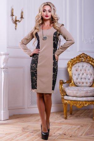 Платье 2450