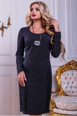 Платье 2451