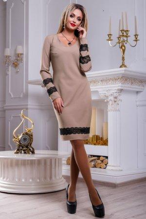 Платье 2452