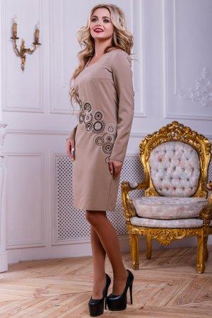 Платье 2457