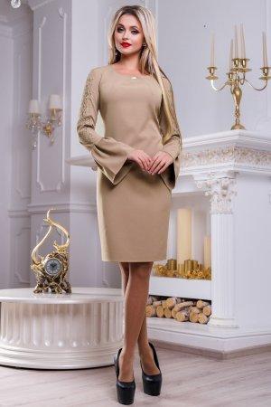 Платье 2461