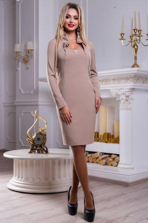 Платье 2463