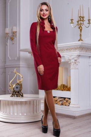 Платье 2464