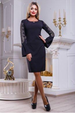 Платье 2467
