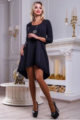 Платье 2468