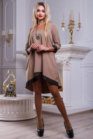Платье 2469