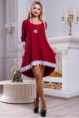 Платье 2470