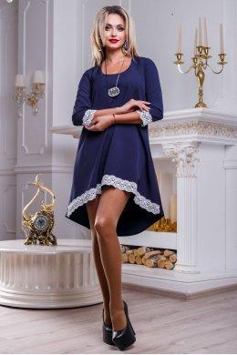 Платье 2471