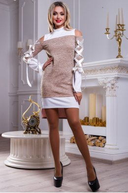 Платье 2475