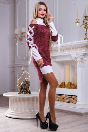 Платье 2477