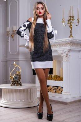 Платье 2479