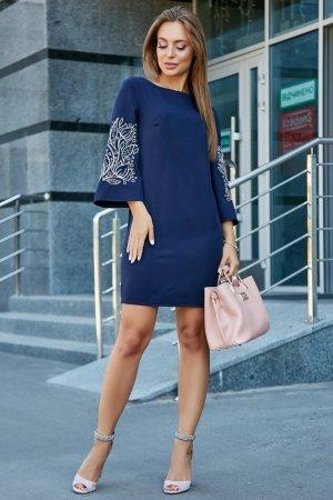 Платье 3635