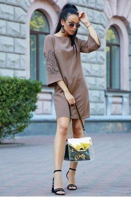 Платье 3636