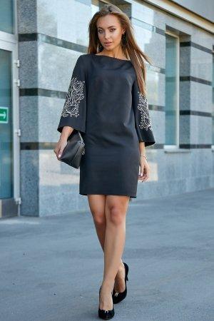 Платье 3637