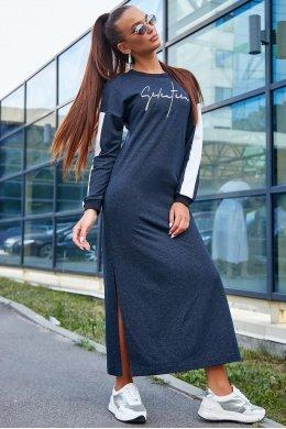 Платье 3640