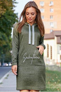 Платье 3645