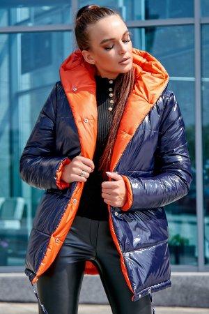 Куртка 3683