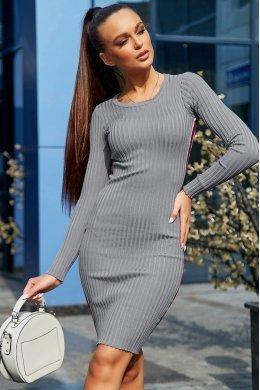 Платье 3706