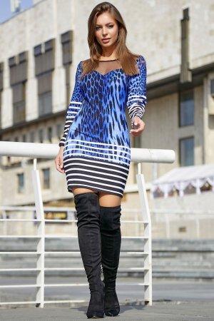 Платье 3781