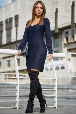 Платье 3768