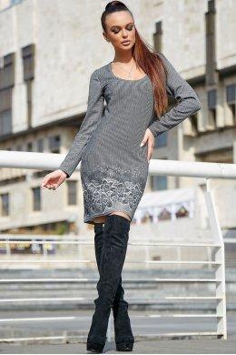 Платье 3777