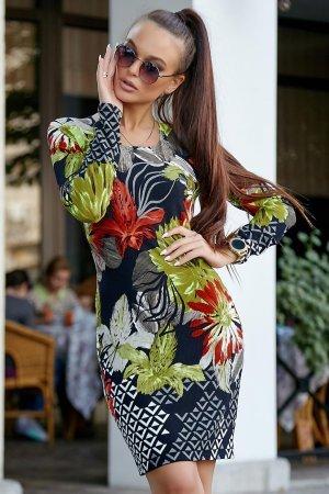 Платье 3767