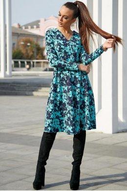 Платье 3774