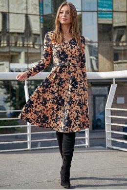Платье 3778