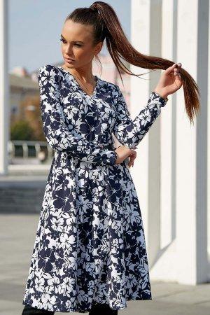 Платье 3776