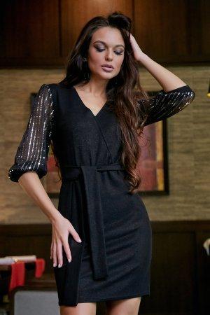 Платье 3879