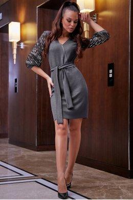 Платье 3888