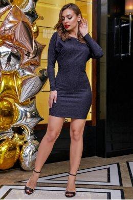 Платье 3903