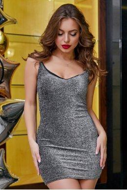 Платье 3914