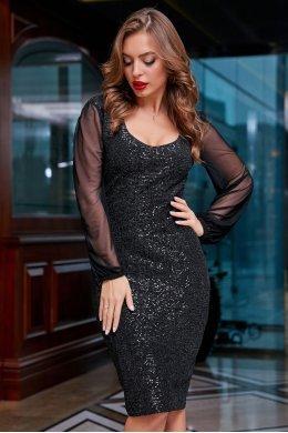 Платье 3921