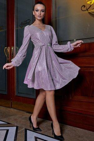 Платье 3923