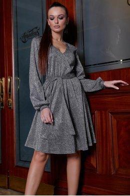 Платье 3927