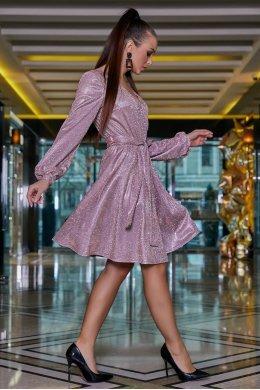 Платье 3928