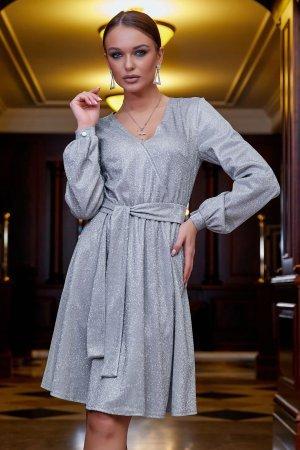 Платье 3929