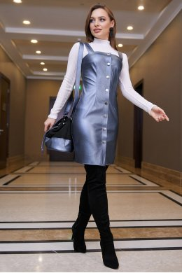 Платье-сарафан 3948