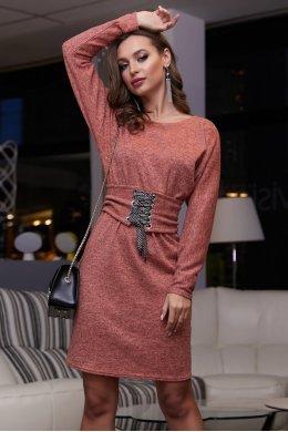 Платье 3966