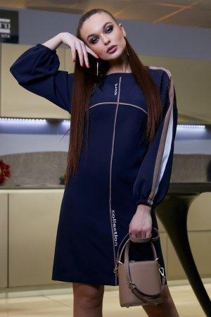 Платье 3970
