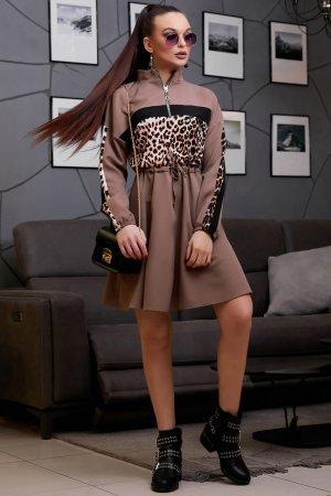 Платье 3974