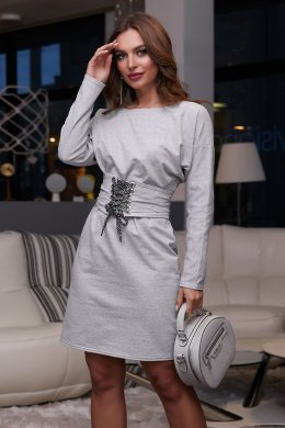 Платье 3980